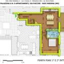 Appartamenti Novi di Modena