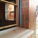 Isolamento  ad intercapedine con doppia parete