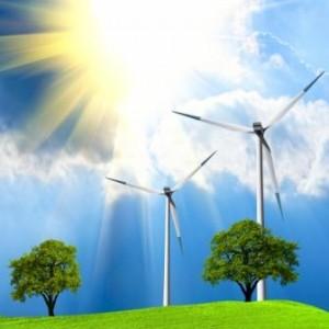 energie__rinnovabili_compressa