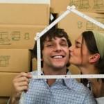 mutuo-prima-casa-giovani-coppie-fondo-garanzia-pronto